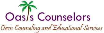 oasis counselors